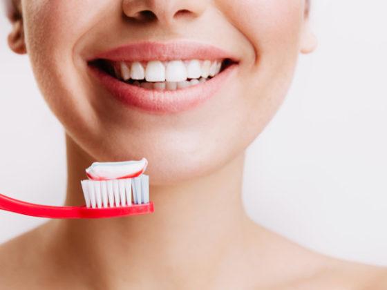 La higiene bucodental y la diabetes - Dentistas en Avilés - LUZ DENTAL