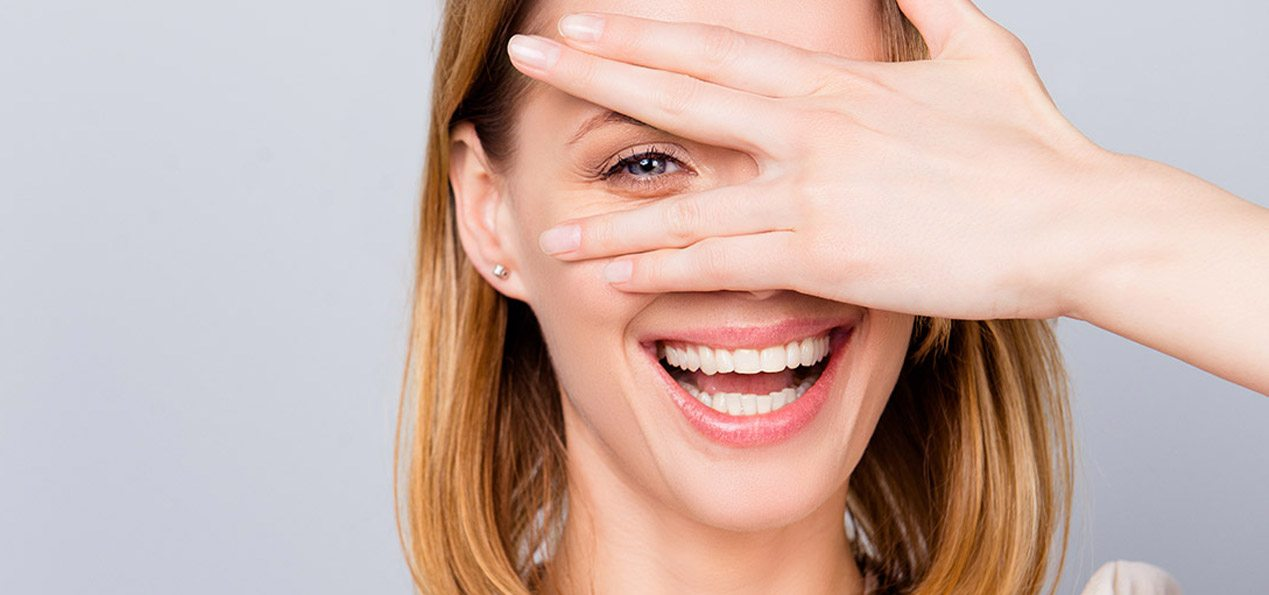 Clínica Dental de Avilés