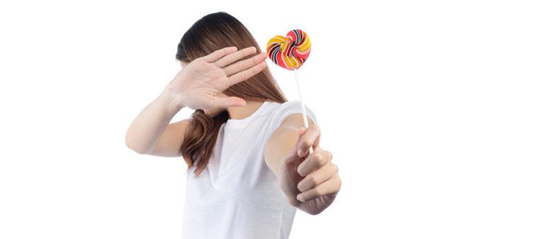 la diabetes afecta a la boca