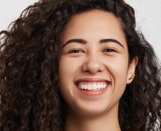 Adolescencia y la salud oral
