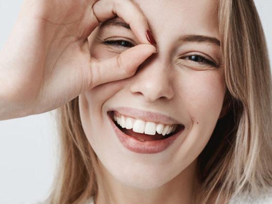Relación entre el COVID19 y la periodontitis - Clínica Dental en Avilés - LUZ DENTAL